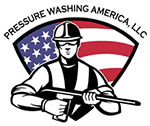 Pressure Washing America